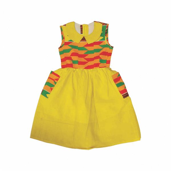 Zucch_HL_Collar_Dress