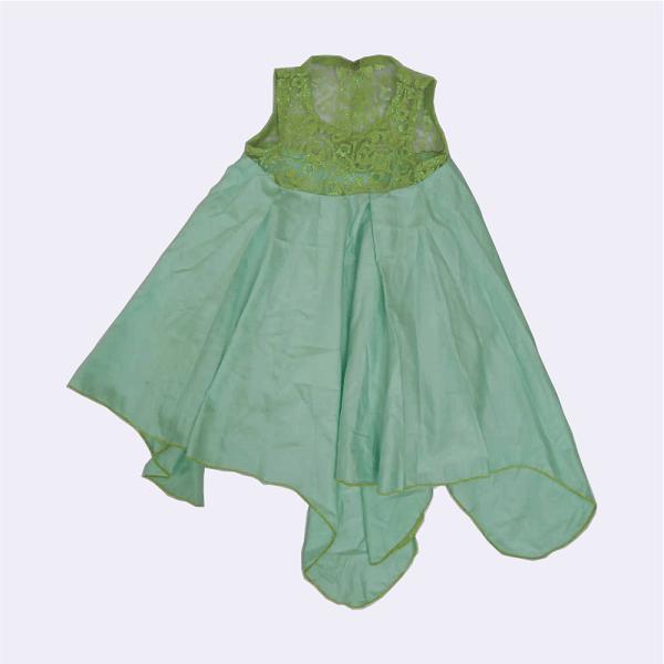 Zucch_Sugar_Lace_Dress