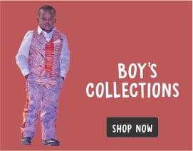 b87e57e56818 Zucchini Outfits – Children Fashion…Simply Exquisite