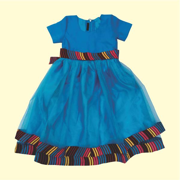 a72af5cb4af0 Zucch 2-Layer Dress – Zucchini Outfits