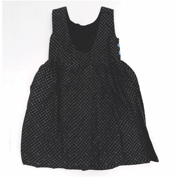 Zucchini_Layered_Front_Dress_Back