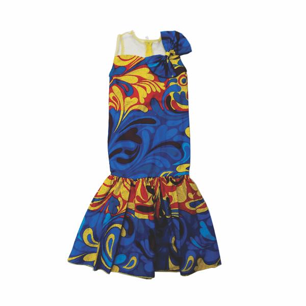 Zucchini_Afrik_Lombodi_Dress