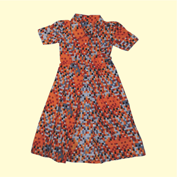 23f5b5326bc6 Afrik Shirt Dress – Zucchini Outfits
