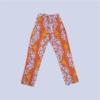 Zucchini_Afrik_Straight_Pant_Orange
