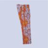 Zucchini_Afrik_Straight_Pant_Orange_1