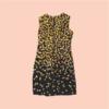 Zucchini_Afrik_Twist_Dress_Back