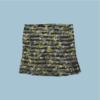 Zucchini_Afrik_Wrap_Skirt