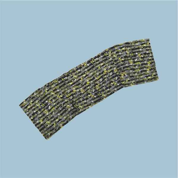 Zucchini_Afrik_Wrap_Skirt_1