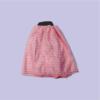 Zucchini_Band_Waist_Skirt
