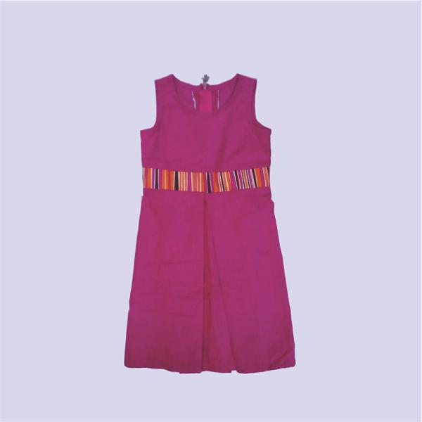 Zucchini_Coudroy_Dress