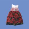 Zucchini_HL_Dress