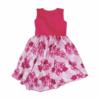 Zucchini_HL_Dress_Back