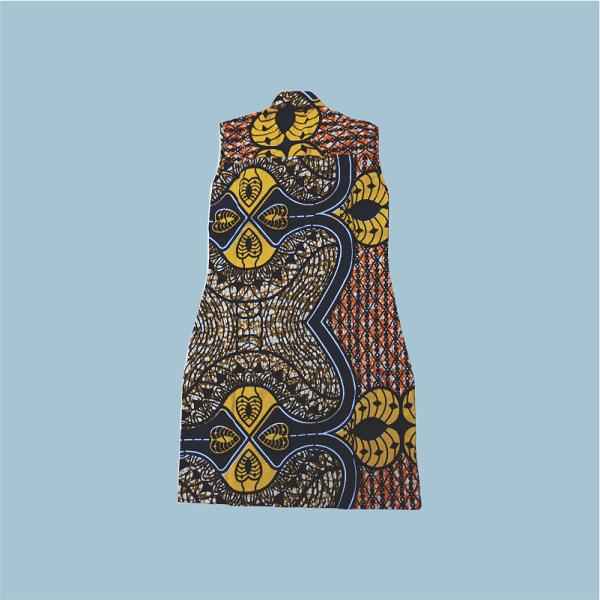 Zucchini_Afrik_Shirt_Dress_1