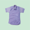 Zucchini_Stripped_Lilac_Shirt
