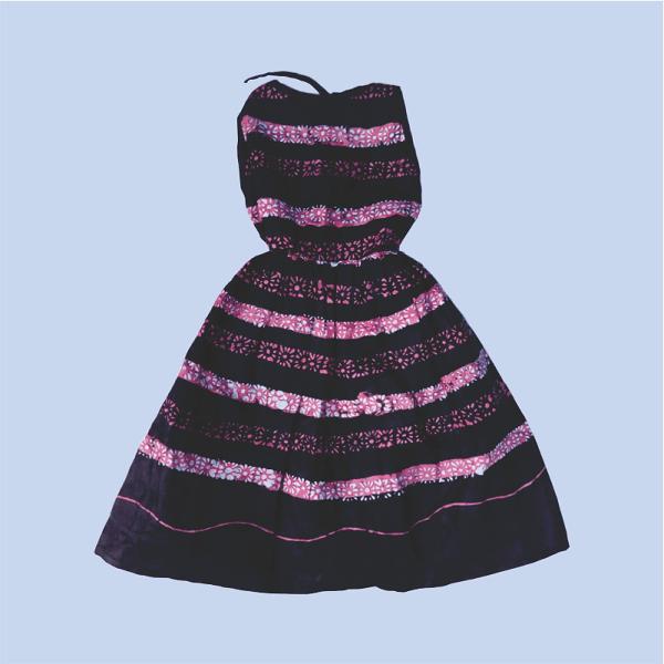 Zucchini_Adre_Alter_Neck_Dress