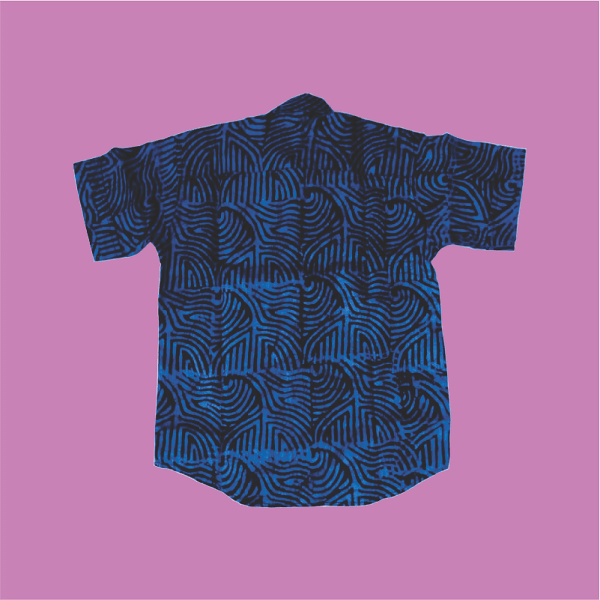 Zucchini_Adre_Shirt_1
