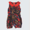 Afrik Playsuit & Wrap Skirt_1