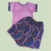 Kimono Top_Ballet Skirt