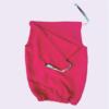 Pink Suntop & Shorts_2