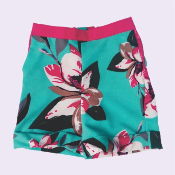 Pink Suntop & Shorts_3