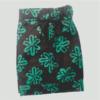 Suntop & Shorts_4