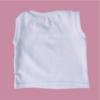 Top and Gathered Skirt_2