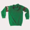 Zucch Hoodie – Green_1