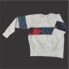 Zucch Long Sleeve TShirt
