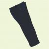 AfriDenim Pant – Blue_2