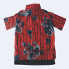 Fly Shirt_3