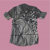 Foldable Sleeve Shirt_3