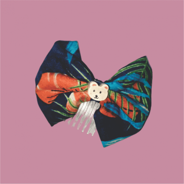 Lizzycrafts Bow (2-in-1)_1