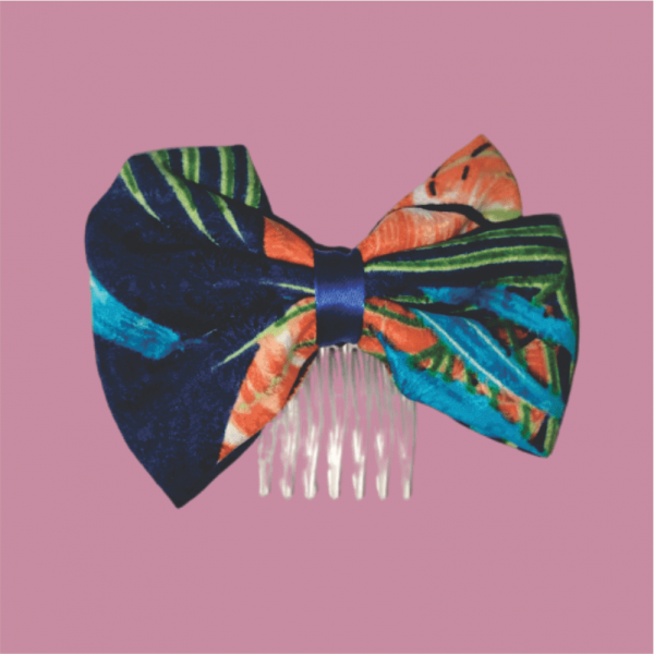 Lizzycrafts Bow (2-in-1)_2
